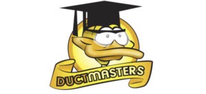 ductmasters