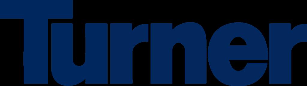 Sponsors 3